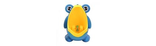 Pots urinoir pour bébés