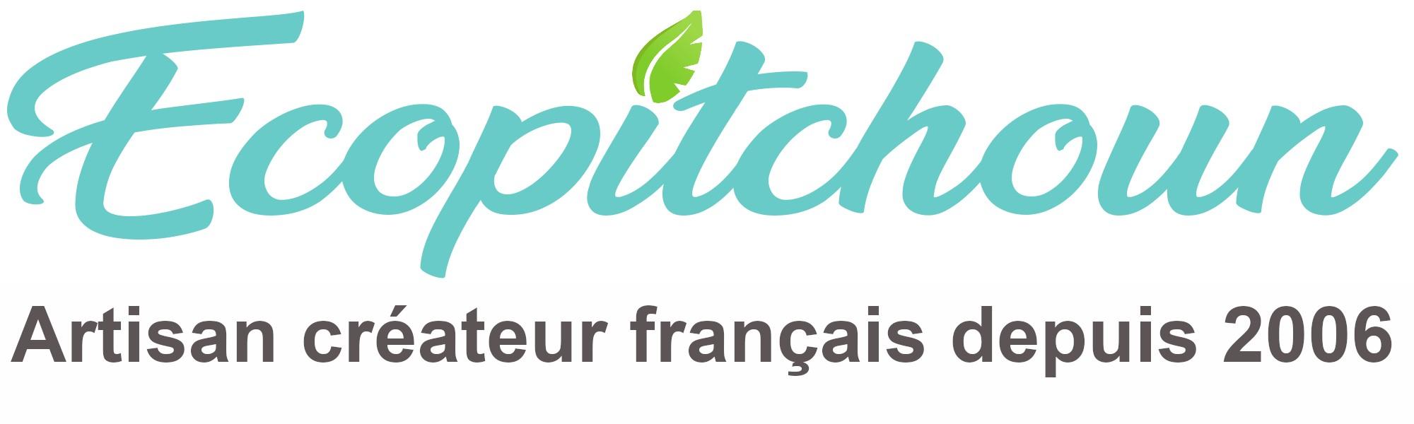 Ecopitchoun